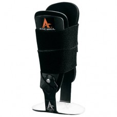 T1 Ankle Brace by Active Ankle Black