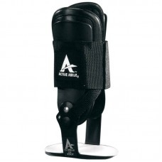 T2 Ankle Brace by Active Ankle