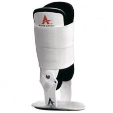 T1 Ankle Brace by Active Ankle - White