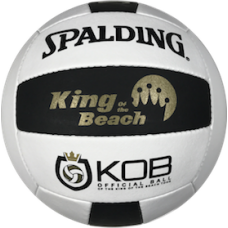 Spalding® King of the Beach