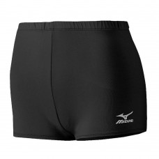MIZUNO WOMEN'S LOW RIDER VOLLEYBALL SHORTS