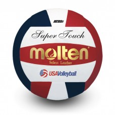 Molten  SUPER TOUCH® VOLLEYBALL