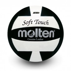 Molten's Soft Touch® Volleyball IVL58L