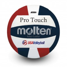 Molten's Pro Touch® Volleyball